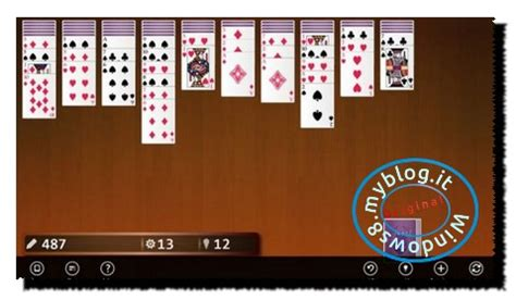 scacchi 3d giochi gratis per tablet e desktop windows 8 e i migliori quattro giochi in 3d gratis da scaricare per