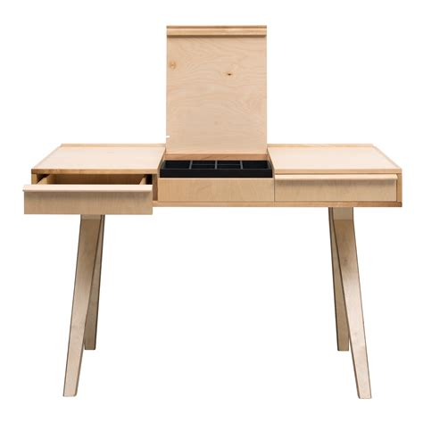 bureau d 騁ude traduction pastoe desk eb01 bureau flinders verzendt gratis