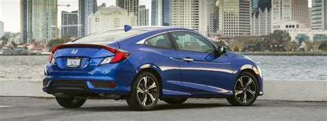 difference between ex and lx honda civic size difference between honda civic and accord autos post