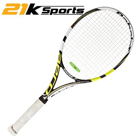 racquet strings quality racquet strings for sale tennis vibration dener set of 3 tennis shock absorber