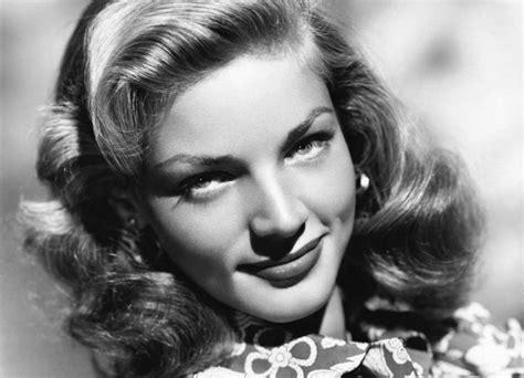 lauren bacall died lauren bacall dead actress dies at 89 deadline