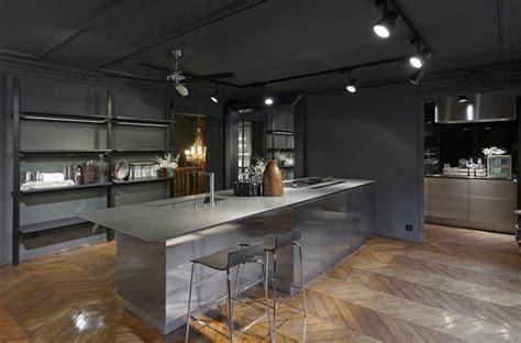 boffi cuisine boffi magasin mobilier 224