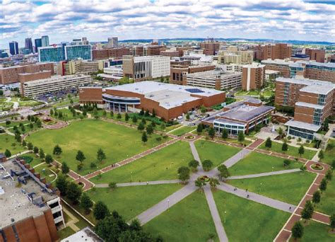 Uab Search Uab Why Choose Uab For Your Degree