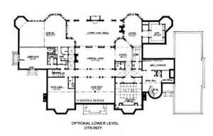 beverly hillbillies mansion floor plan homes mansions
