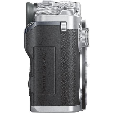 olympus pen f silver only olympus pen f only silver compact system