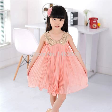 shopping cart latest party wear dresses for girls and boy youtube aliexpress com buy girls party dress 2016 new fashion