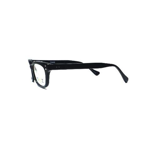 modz provo eyeglasses modz authorized retailer