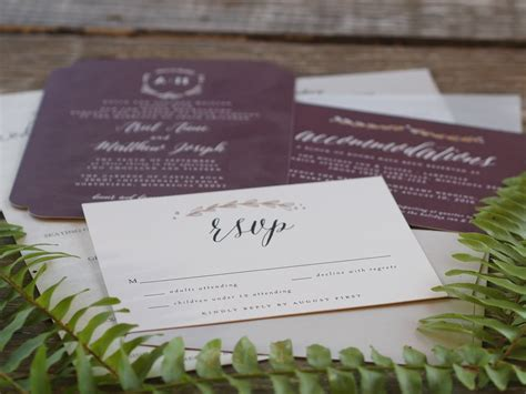 wedding invitation etiquette questions the gardens of castle rock 5 most asked wedding