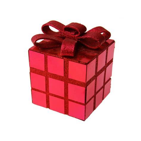 cube decorations cube decorations 28 images cube de d 233 coration g