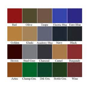 pool table felt colors pool table felt by chionship billiard accessories