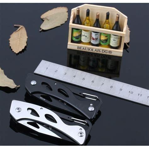 Outdoor Butterfly Folding Knife outdoor butterfly folding knife black jakartanotebook