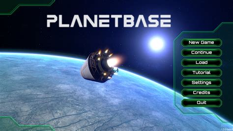 planetbase pc game free download emag download planetbase full pc game