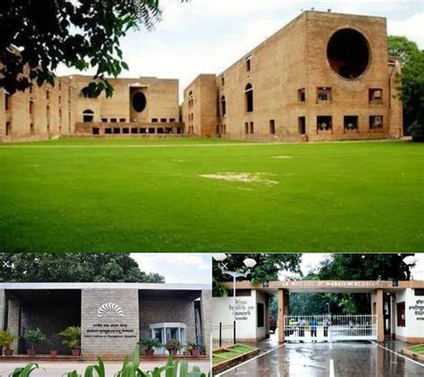 Weekend Mba Iim Bangalore by Story Of An Iim Abc Convert An Iquanta Student Iquanta