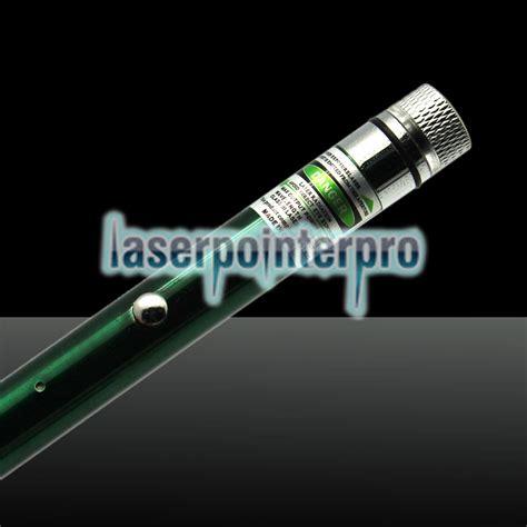 Usb Laser Pointer Pen 5 in 1 300mw 650nm laser beam usb laser pointer pen