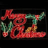merry christmas sign christmas all year