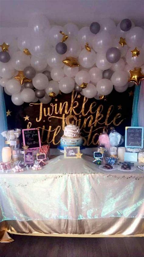 Baby Shower Gender Reveal Themes by Best 25 Gender Reveal Themes Ideas On Baby