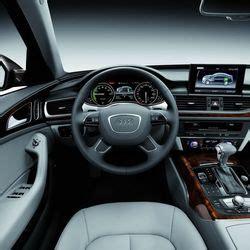 Audi A6 Lang by L 229 Ng Audi A6 Med E Teknik 60 Km H Och 229 Tta Mil P 229