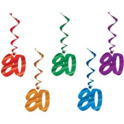80th Birthday Clipart 80th birthday clip free clipart best