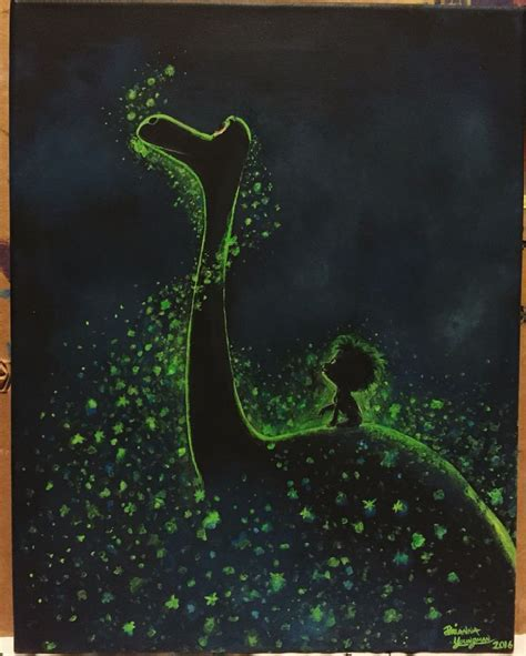 glow in the paint disney 17 best images about disney silhouettes posters on