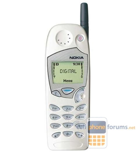 nokia  discussions cell phone forums