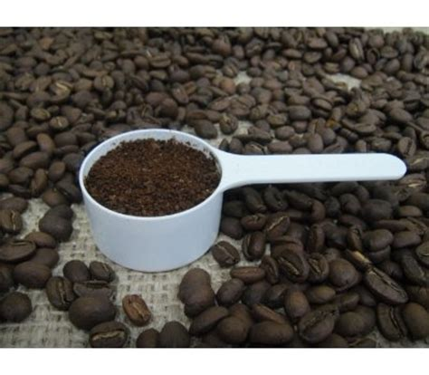 Coffee Bean Indonesia coffee robusta products indonesia coffee robusta supplier