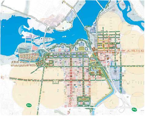 urban design guidelines victoria identify city of ottawa