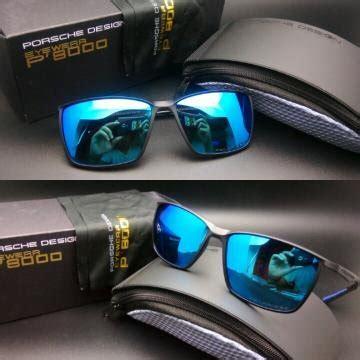 Kacamata Porsche Design 5234 jual kacamata porsche design 5234 polarized premium di