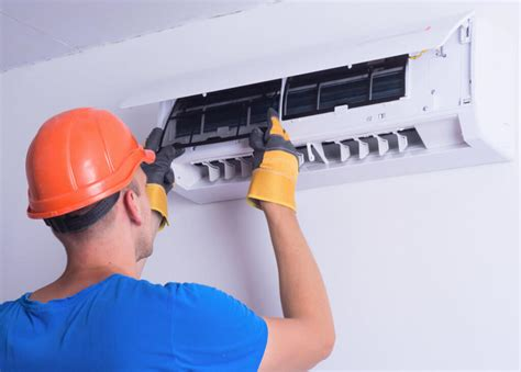 air conditioning repair service air conditioning