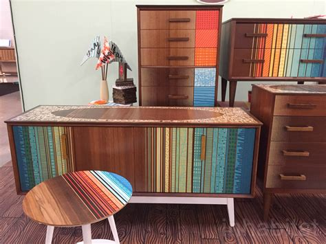 upcycled design zoe murphy revives furniture into gorgeous and