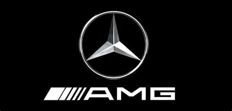 logo mercedes benz amg the e55 versus the e63