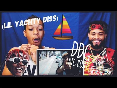 ddg big boat mp3 elitevevo mp3 download