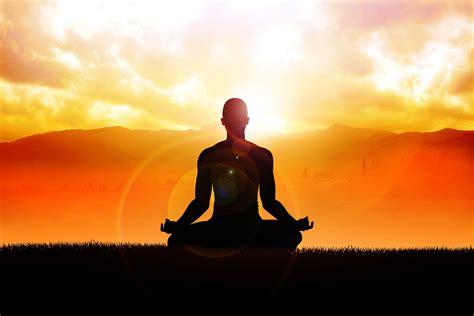 imagenes yoga meditacion misunderstanding mindfulness and meditation