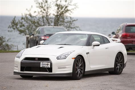 Drive A Nissan Gtr by 2014 Nissan Gt R R35 Left Drive Gtr Right Drive