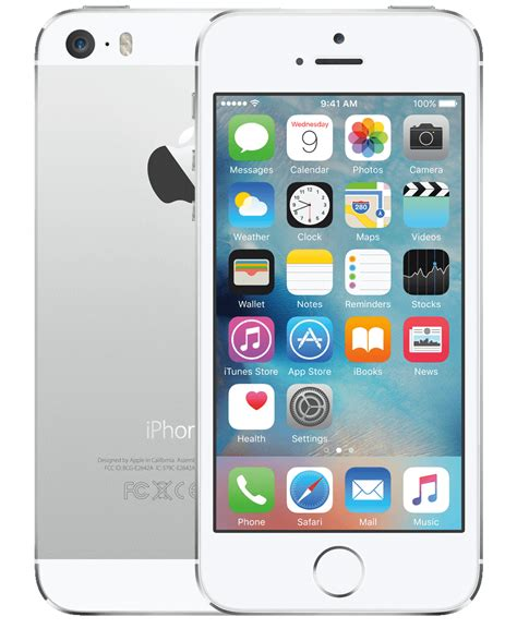 Iphone 5s 64gb Silver iphone 5s 64gb silver reconditionn 233 224 neuf 2 ans garantie