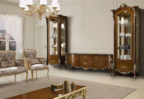 colori pareti soggiorno classico mobile contemporaneo classico