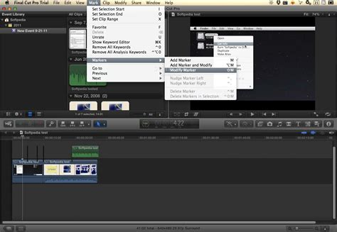 final cut pro update download apple final cut pro 5 upgrade from pro mac dvd loltalute