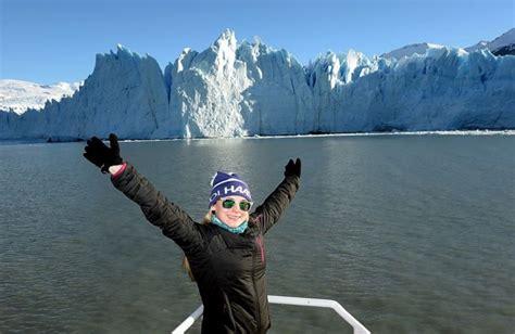 rios de hielo express tours paseos en barco en el - Rios De Hielo Boat Trip
