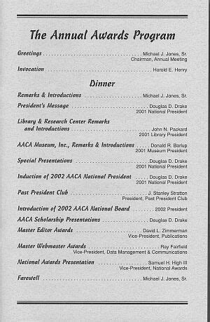 Banquet Program Template Word Event Program Templates Best Photos Of Dinner Banquet Program Sports Banquet Program Templates Free