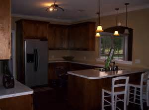 how to brighten up a dark kitchen help me brighten up my dark kitchen pics