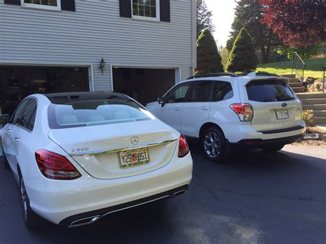 which subaru should i buy what color forester should i buy subaru forester owners
