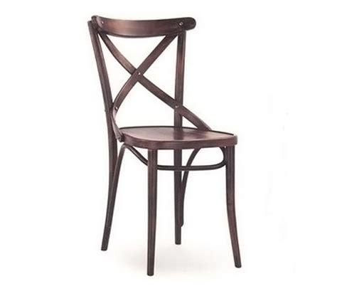 furlani sedie catalogo furlani sedia croce furlani it