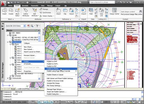 autocad 2015 full version 64 bit autocad 2015 free 64 bit html autos post