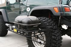 images  jeep total rebuild  pinterest wrangler tj jeeps  jeep wranglers