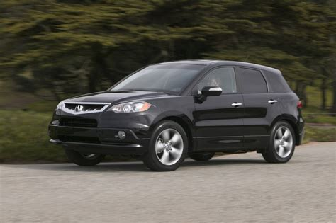 where to buy car manuals 2008 acura rdx security system 2008 acura rdx images photo acura rdx 2008 021 1600 jpg