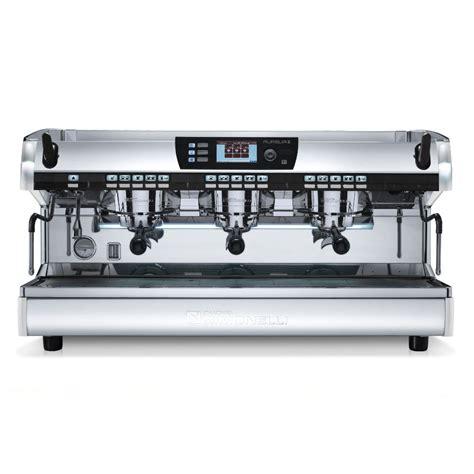 Coffee Maker Simonelli nuova simonelli espresso machine aurelia ii digit 3 espresso parts