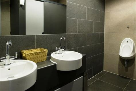 office bathroom decorating ideas bathroom small bathroom office bathroom design ideas