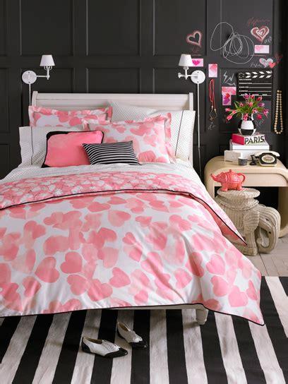 teen vogue comforter dorm room decoration random glimmers