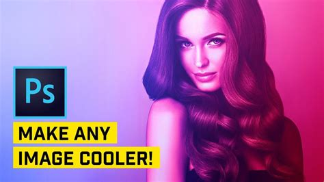 add color add awesome color gel effect in photoshop