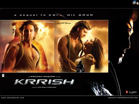 full hd video krrish krrish movie wallpaper 6