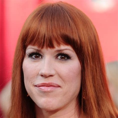 Molly And The by Molly Ringwald Biography Biography